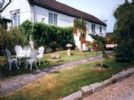 Dog Friendly Holidays Looe | Summercourt Cottages Cornwall Pets allowed